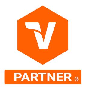 Vegisan Partner Logo