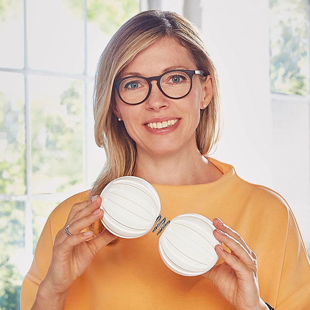 Dr. Tanja Kühne