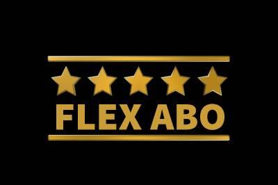 Flex Abo